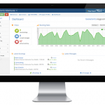 Best Business Manager Software for Organization