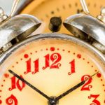 Top Business Managers Apps For Time Management