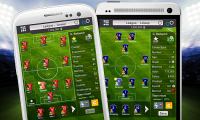 Football-Manager-ANDROID