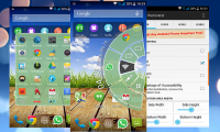 The 5 Best Multitasking and Shortcut Apps for Android